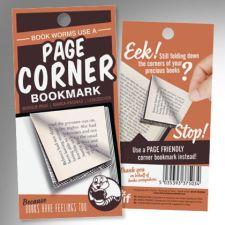 pagecorner