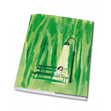 boekenschrift