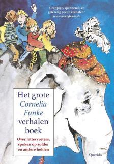 Funke voorleesboek def.indd