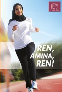 ren_amina_ren_-_lowres