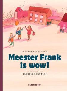 Meester frank
