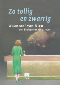 elseline_boekband