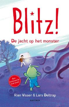 blitz 4